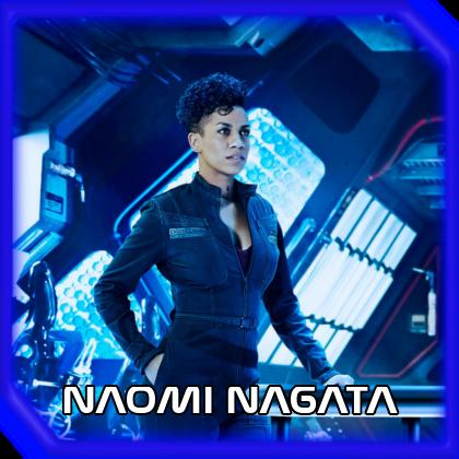 File:Nagata Portal.png