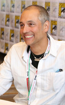 File:Hawk Ostby at SDCC.jpg