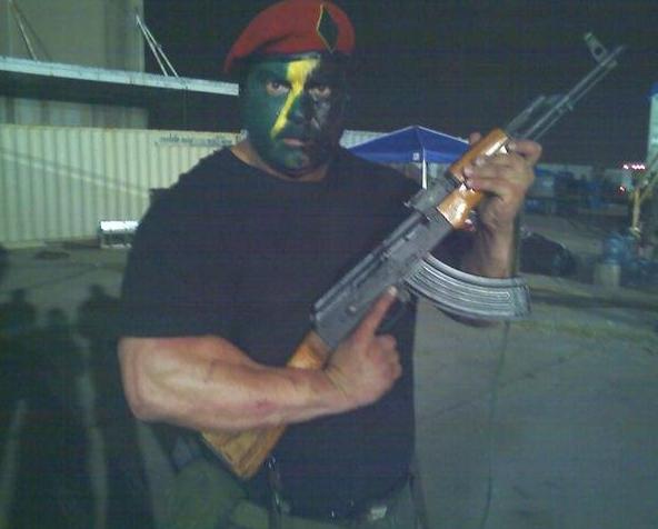File:Soldier stunt guru.jpg