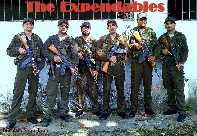 File:Dino Dos Santos Expendables photo diary via IMDb profile .jpg