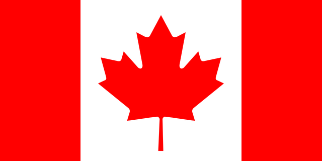 File:1280px-Flag of Canada svg.png