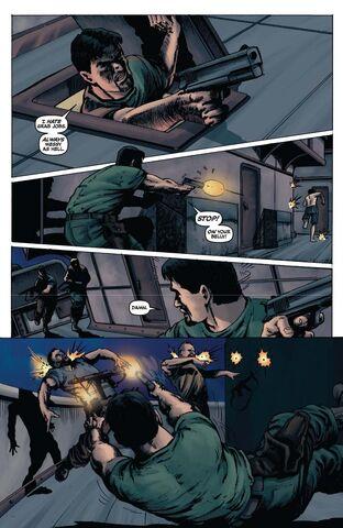 File:Comic 4 photo 4.jpeg