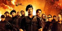 Expendables (franchise)