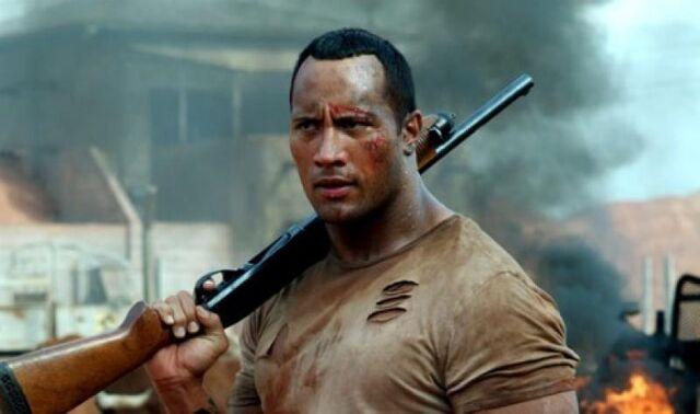 File:Rundown shotgun The Rock.jpg
