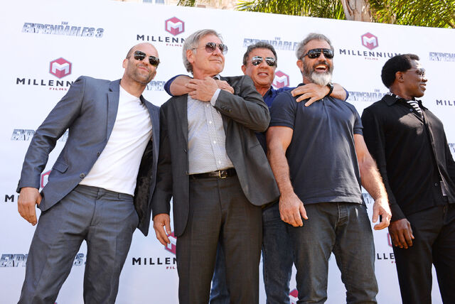 File:The-expendables-3-491908497 rgb.jpg