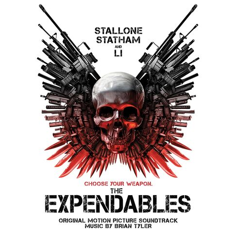 File:Brian Tyler - The Expendables artwork.jpg