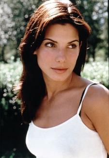 File:Sandra Bullock.jpg