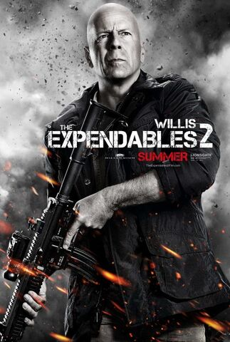 File:Expendables-2-movie-poster-bruce-willis.jpeg