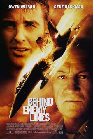 File:Behind enemy lines.jpg