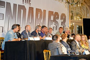 The-expendables-3-491920233 rgb