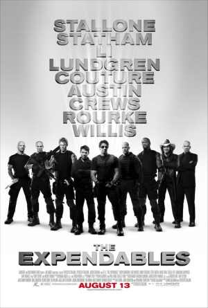 File:Expendablesposter.jpg