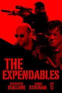 ExpendablesWeirdREDCROPPED