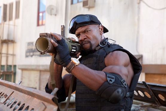 File:The expendables 2 rocket launcher.JPG
