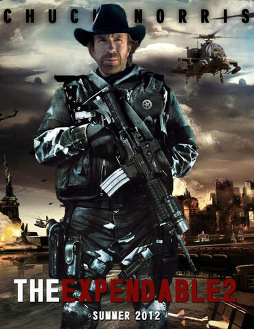 File:The expendables 2 chuck norris by agustin09-d308qq2.jpg