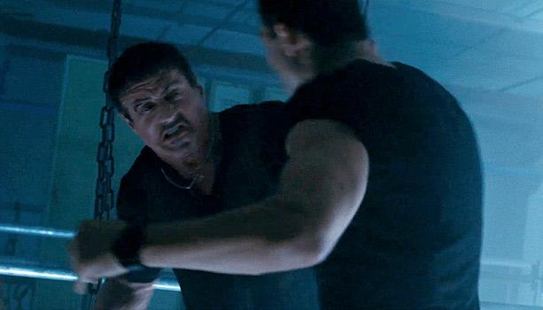 File:Stallone-vs-Van-Damme.jpg