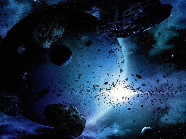 File:Sci fi wallpaper-3.jpg