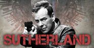 The expendables-tv-keifer-sutherland