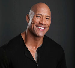 Dwayne-Johnson-Pics
