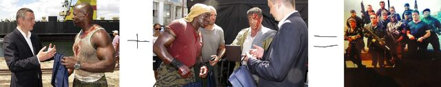 File:The expendables 3 caesar death rumor.jpg