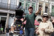 2010 the expendables 010 big