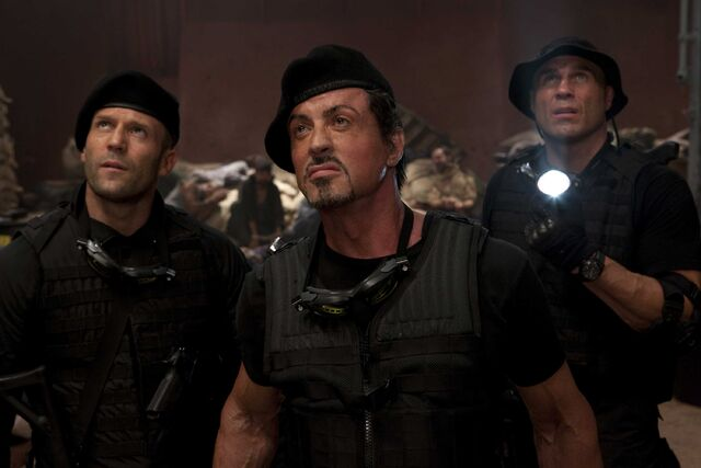 File:2010 the expendables 005 big.jpeg