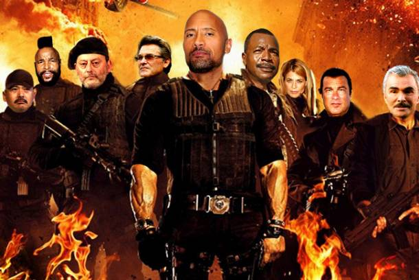 File:Expendables fan-made custom poster.jpg