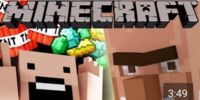 If Notch was Kidnapped by Villagers