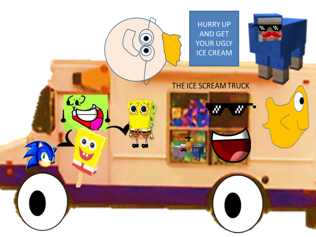 File:THE ICE SCREAM TRUCK.png