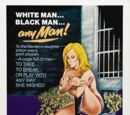 1000 Convicts and a Woman (1971 film)