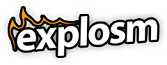 Explosm Wiki