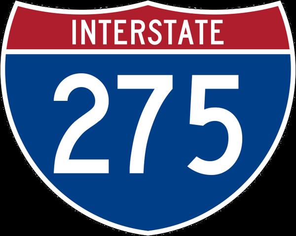 File:I-275.png