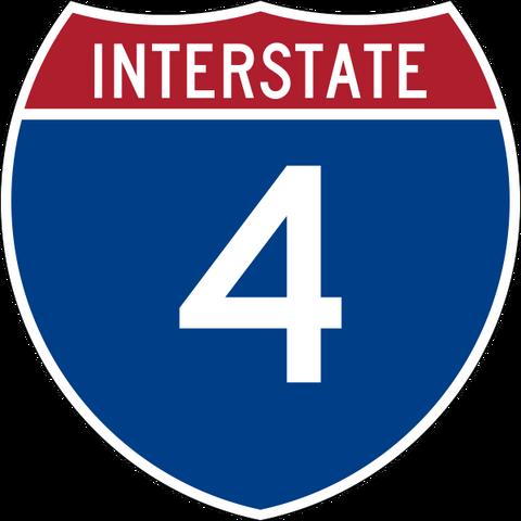 File:I-4.png
