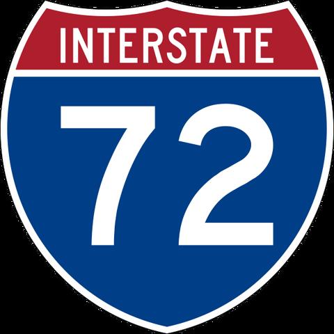 File:I-72.png