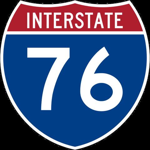 File:I-76.png