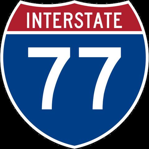File:I-77.png