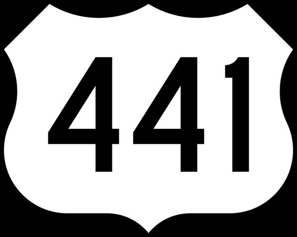 File:US-441.png