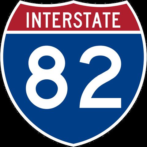File:I-82.png