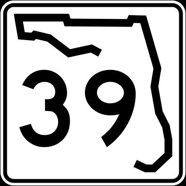 File:FL-39.png