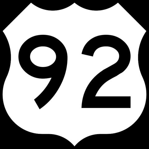 File:US-92.png