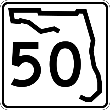 File:FL-50.png