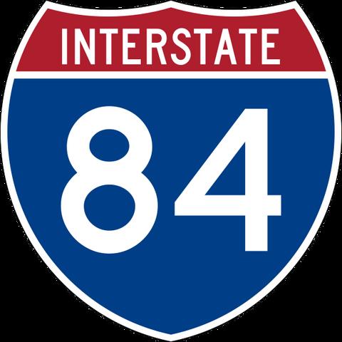 File:I-84.png