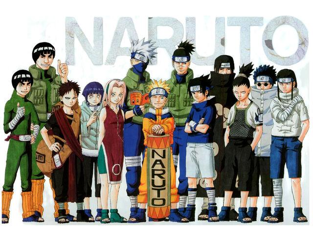 File:Narutoallthecharathers.jpg