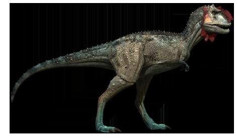 File:Majungatholus-male.png