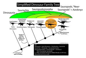 File:Aardonyx - 10(Simiplified classification).jpg
