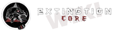 Extinction Core Wiki