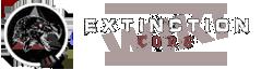 Extinction Core Wiki