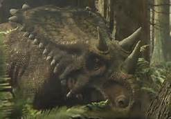 File:Chasmosaurus.jpg