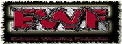 Extreme Wrestling Federation Wiki