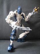 Master Glatorian