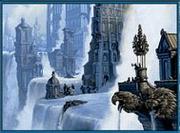 Icern
